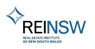 Real Estate Institute of NSW